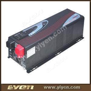 Inverter (APS-4000W) pictures & photos