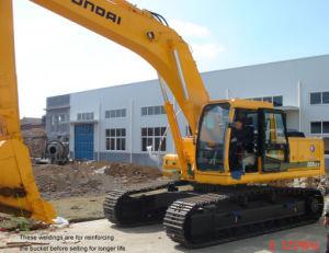 Crawler Excavators, Hyundai Brand, 29.4 Ton