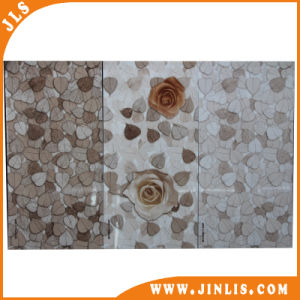 300*450mm Glazed Wall Tile 3D Inkjet Waterproof Tiles pictures & photos