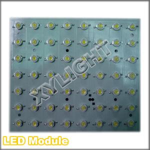 LED Module (XY-56*1W)