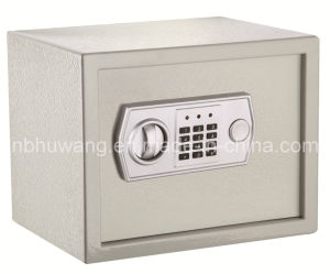 Digital Safe 30dd for Home and Office Use pictures & photos