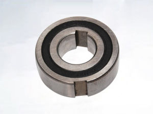 Axial Groove Bearing with Shafts pictures & photos