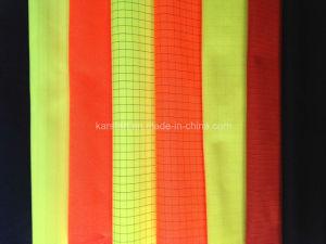 T/C Twill 240GSM (T/C 65/35 20X16 120X60 A/S) Antistatic Fabric