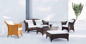 Sofa Furniture (NC6070)
