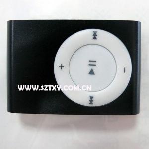MP3 (22)