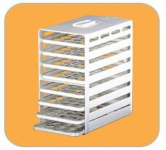 Atlas Oven Rack