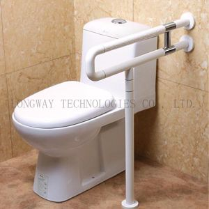 Grab Bar for Toilet