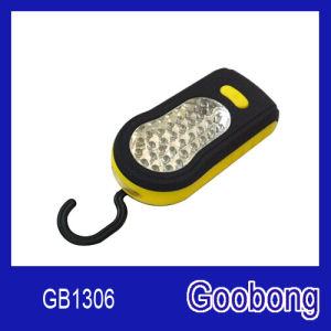 33+3LED Work Light pictures & photos