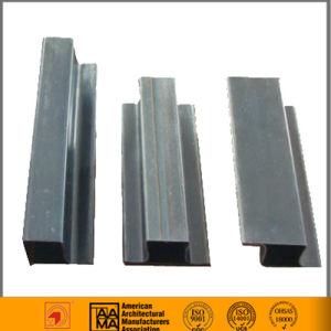 Anodized Ltz Aluminium Profiles Prices pictures & photos