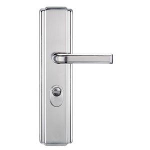 Sus304 Handle Locks Door Locks (HY-8801)