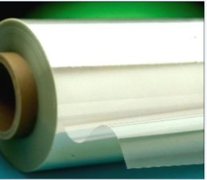 Polyester Film for Printing Lamination, Clear Pet Film for Flexible Packaging