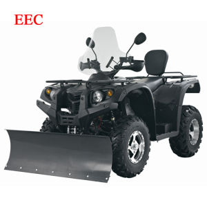 400CC ATV (GBT400ATV-6)