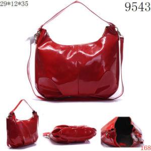 PVC Handbags (YY121210)