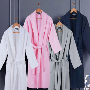 Nightwear for Hotel or Home Usage (DPF10145) pictures & photos