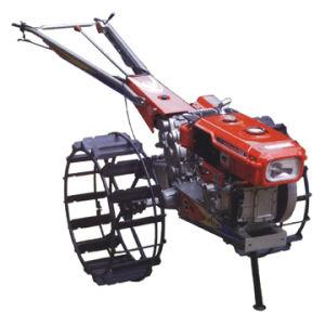 Power Tiller (MUBOTA 131)