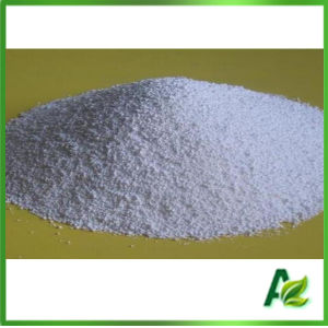 Hot Sale Zinc Benzoate Powder Made in China pictures & photos