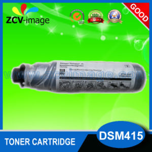 Black Copier Toner Cartridge (DSM415)