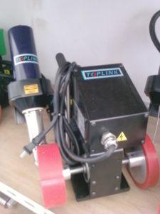 PVC Welding (LZ(S)-6001B)