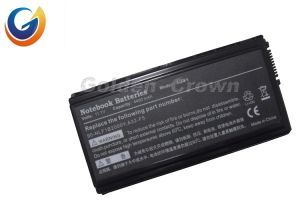 Laptop Battery for Asus F5 X50 X59 A32-F5 90-NLF1B2000Y