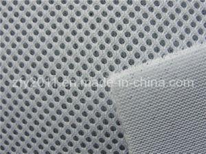 Mesh Fabric (7004-50)