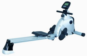 High Quality Commercial Rower / Rowing Machine (SK-M403A) pictures & photos