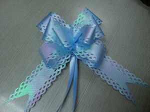 Pull Bow (RC-P005)