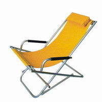 Rocking Chair Ds- (8001)
