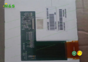 Lw700at9309 LCD Display 7 Inch for Industrial LCD Panel pictures & photos