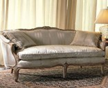 Sofa (DY-1)