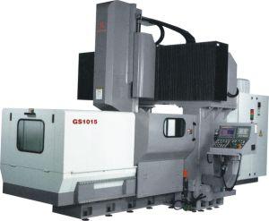 2011 CNC Machining Center (GS--1224)