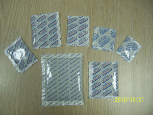 High Absorption Iron Based Oxygen Absorber pictures & photos