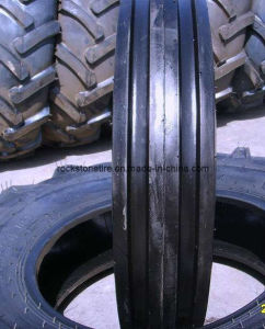 High Quality Farming Tyre (750-16) pictures & photos