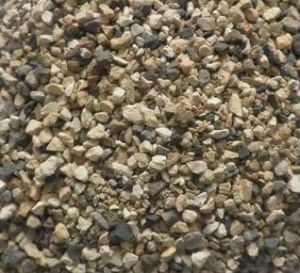 85% Calcined Bauxite (HRB85)
