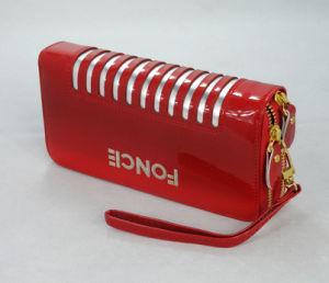 Fashion Clutch Bag (10034-7)