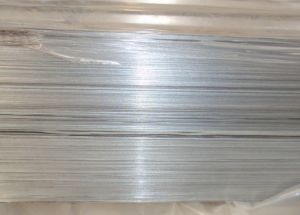 800/900 Gi Corrugation Sheet