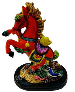 E-Cigarette Free Items - Horse Model with High Quality Material (ecig)