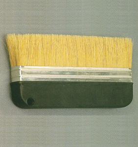 Painting Brushes (F0015)