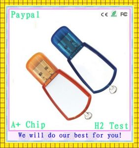 Lovely Stockings Flash Memory (GC-S841) pictures & photos