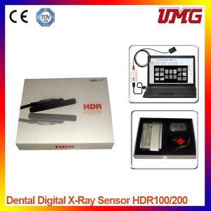 Dental Equipment, X-ray Sensor Dental Digital pictures & photos