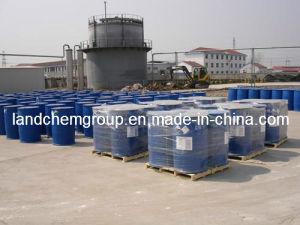 Tetrahydroxymethyl Phosphonium Sulfate (THPS) pictures & photos