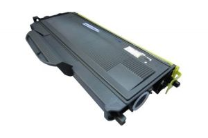 Original for Brother Printer Tn360 Toner Cartridge for Brother pictures & photos