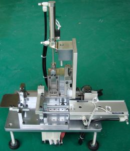 Cutting Machine (hx-a26)