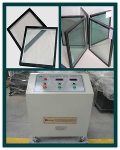 Double Glass Argon Filling Machine/Double Glazing Glass Machine (ZCJ02) pictures & photos