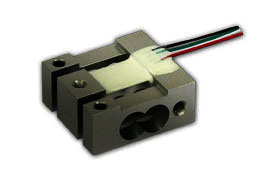 Parallel Beam Load Cell (MLC606)