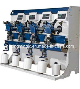 High Speed Thread Winder (DM0604-B)
