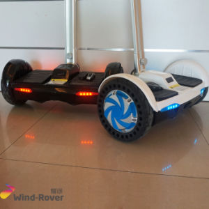 Quality Remote Control Car Electric Free Ride on Toy Car pictures & photos