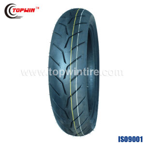 Spped Race Motorcycle Tire 120/80-16 130/70-16