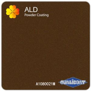 Heat Resistant Powder (A1080021M) pictures & photos