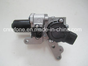 Rhv4 Vb23 17208-51010 Ved20027 Electronic Actuator /Wastegate pictures & photos