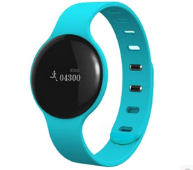 H18 Smart Fitness Watches with High Quality